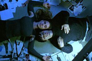 Requiem for a dream: Η ταινία-σταθμός