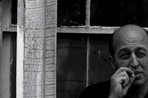 Clement Greenberg: ορίζοντας την Avant-Garde και το Kitsch