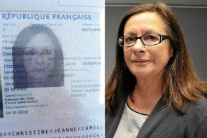 Τουρκικές εκλογές: Συνέλαβαν τρία μέλη του Γαλλικού Κομμουνιστικού Κόμματος