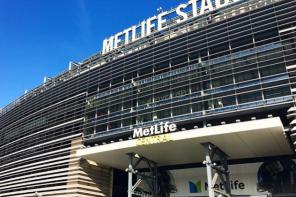 Τα γήπεδα του κόσμου που άνοιξαν τον δρόμο προς τη βιωσιμότητα του ποδοσφαίρου
