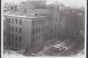 """Η """"σοβιετική ψυχιατρική""""στην υπηρεσία του κορονοκαπιταλισμού"""